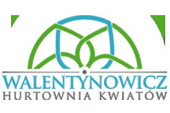 logo walent